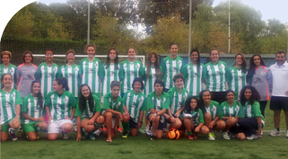 Equipo-Femenino-de-Futbol