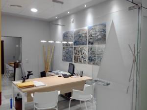 reforma oficina 6