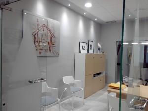 reforma oficina 5