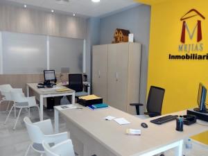 reforma oficina 2