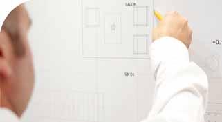 Proyectos-Arquitectura-y-Edificación