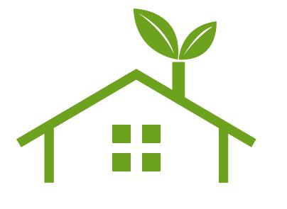 casa-medio-ambiente