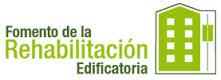 rehabilitacion-edificatoria