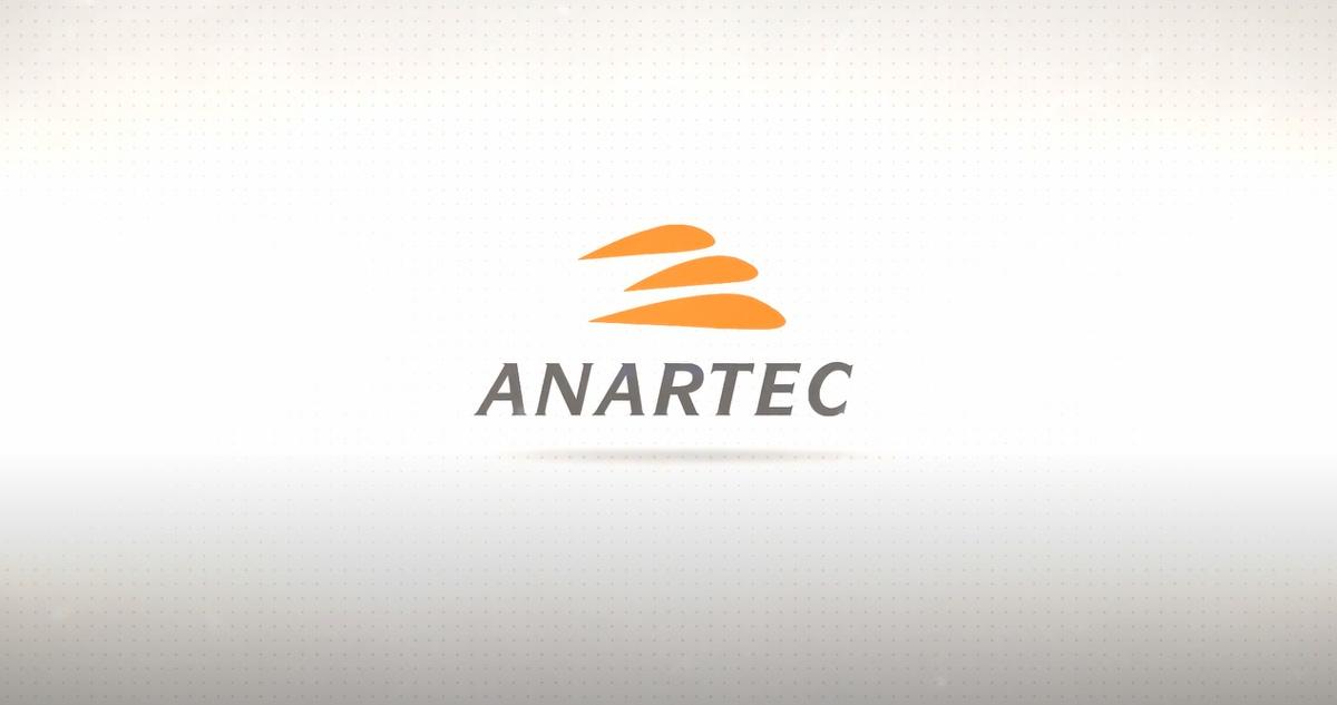 yt_anartec